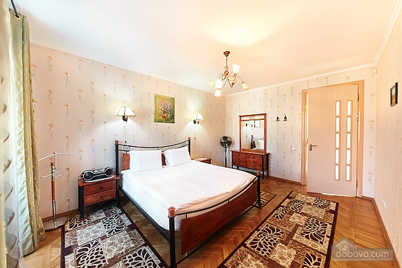 Comfortable apartment, Dreizimmerwohnung (30151), 001