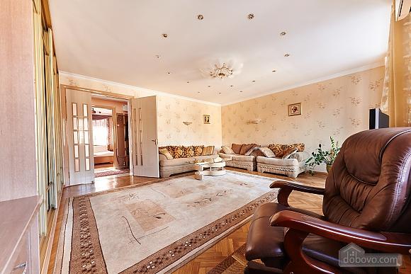 Comfortable apartment, Dreizimmerwohnung (30151), 010