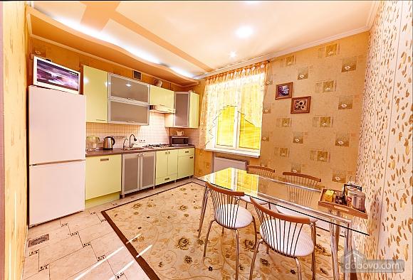 Comfortable apartment, Dreizimmerwohnung (30151), 011