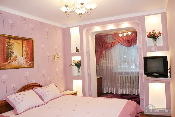 Красивая квартира в центре, Due Camere (22760), 001