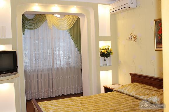 Красивая квартира в центре, Due Camere (22760), 004