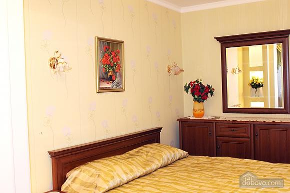 Красивая квартира в центре, Due Camere (22760), 005