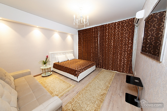Modern apartment, Studio (18050), 001