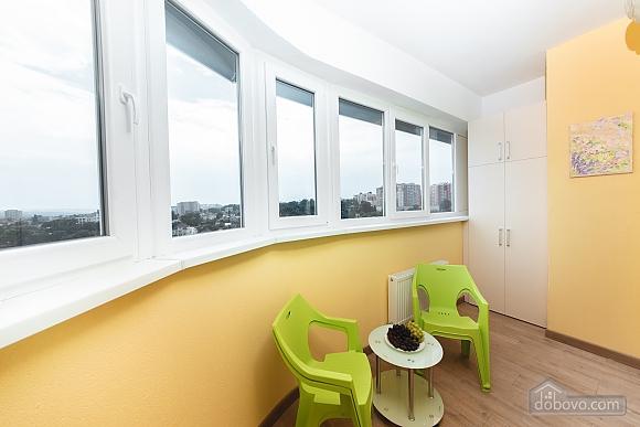 Modern apartment, Studio (18050), 003