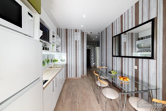 Modern apartment, Studio (18050), 004