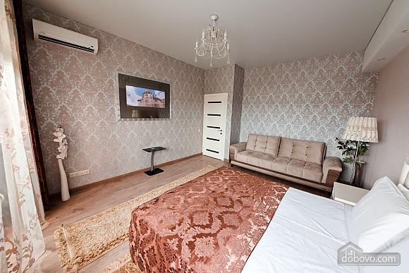 Modern apartment, Studio (18050), 007