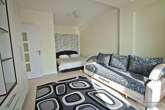 Елітна квартира, 1-кімнатна (64463), 001