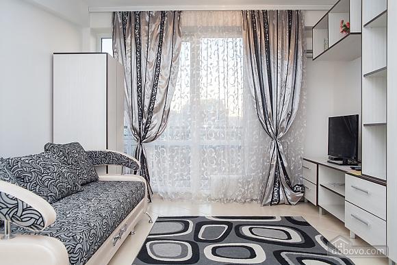 Елітна квартира, 1-кімнатна (64463), 003