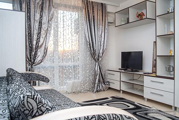 Елітна квартира, 1-кімнатна (64463), 004