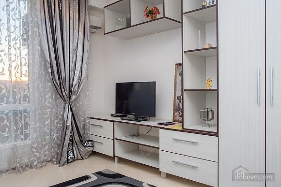 Елітна квартира, 1-кімнатна (64463), 005