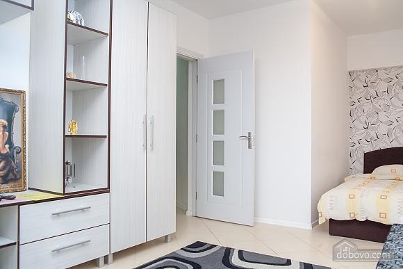 Елітна квартира, 1-кімнатна (64463), 006