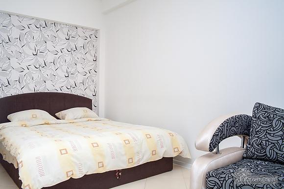 Елітна квартира, 1-кімнатна (64463), 009