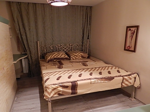 Stylish accommodation in the city center, Due Camere, 002