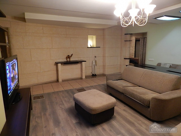 Stylish accommodation in the city center, Two Bedroom (57837), 005