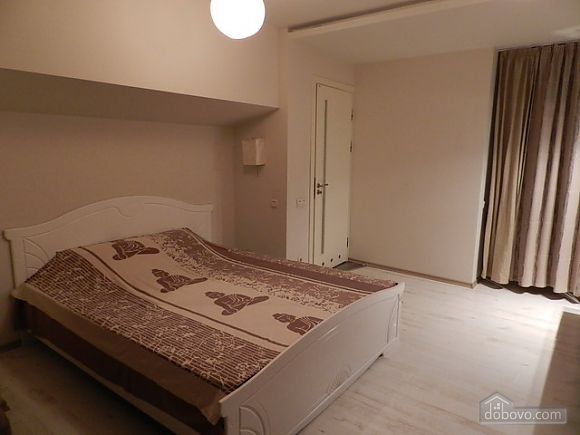 Stylish accommodation in the city center, Two Bedroom (57837), 006