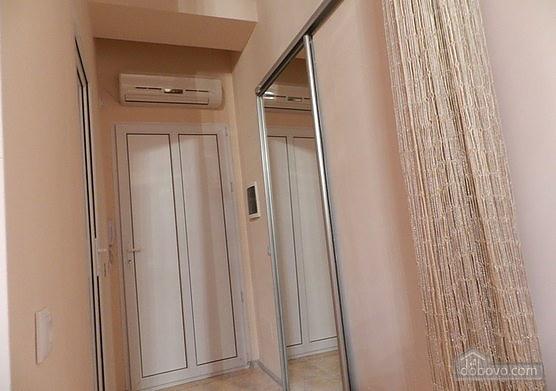 Зручна квартира, 1-кімнатна (21417), 005