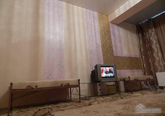 Зручна квартира, 1-кімнатна (21417), 007