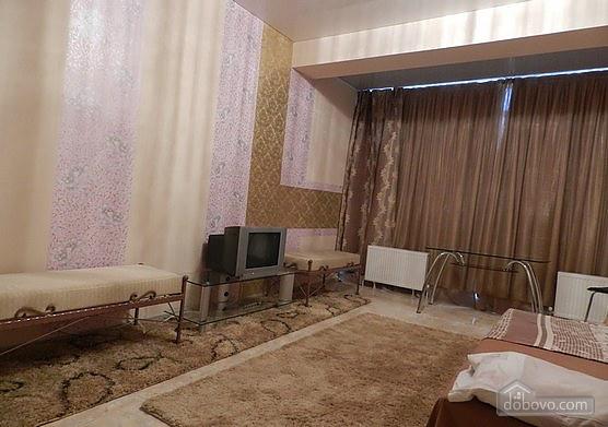 Зручна квартира, 1-кімнатна (21417), 008