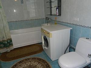 Cozy apartment in the center, Una Camera, 004