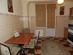 Cozy apartment in the center, Una Camera, 002