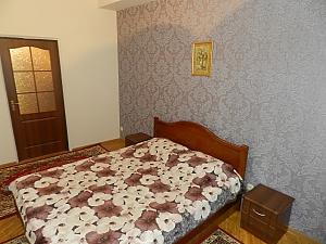 Cozy apartment in the center, Una Camera, 001