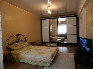 Luxury apartment in the center, Monolocale, 001