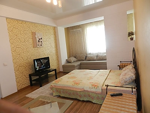 Luxury apartment in the center, Monolocale, 003