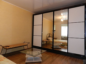 Luxury apartment in the center, Monolocale, 004