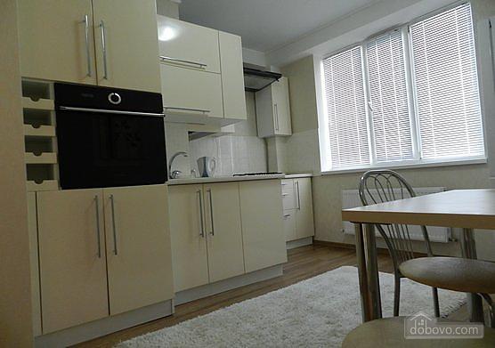 Розкішна квартира в самому центрі, 1-кімнатна (94239), 005