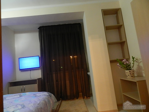 Private room in the apartment - hotel, Monolocale (96483), 003