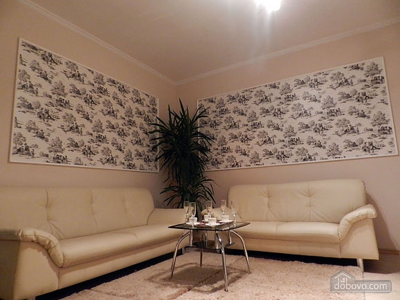 Private room in the apartment - hotel, Monolocale (96483), 005
