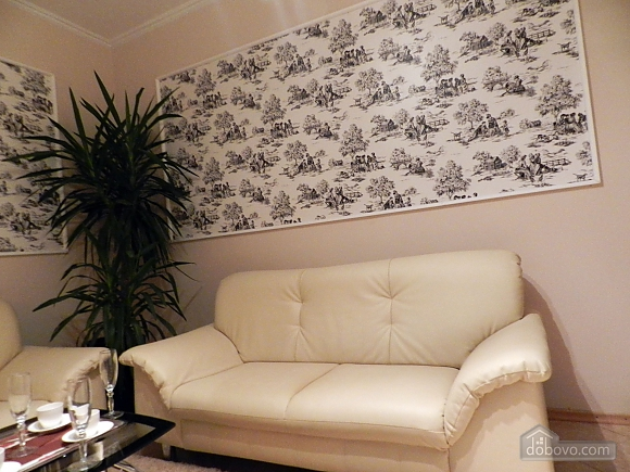 Apartments on Izmail Street, Studio (67478), 007