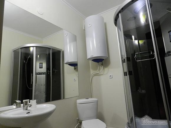 Apartments on Izmail Street, Studio (67478), 008