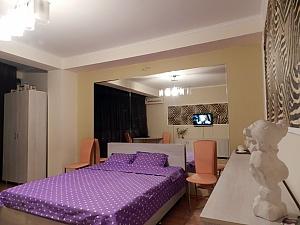 Good accommodation in Chisinau, Monolocale, 003