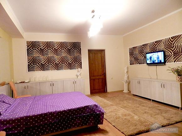 Хороше житло, 1-кімнатна (73980), 010