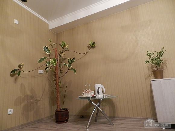 Apartment in the city center, Studio (36289), 008