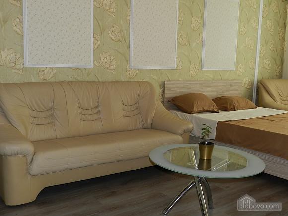 Apartment in the city center, Studio (73655), 002