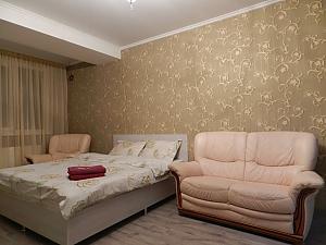 Apartment for a big company, Tre Camere, 001