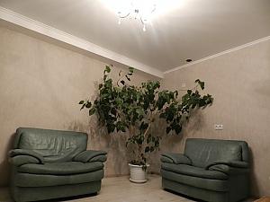 Apartment for a big company, Tre Camere, 036