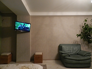 Apartment in the city center, Monolocale, 011