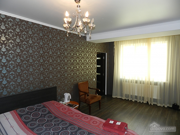 Apartment in the city center, Monolocale (30679), 003