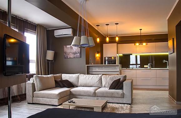 Super apartment, Studio (10013), 001