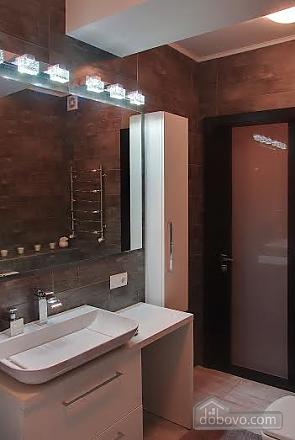 Super apartment, Studio (10013), 002