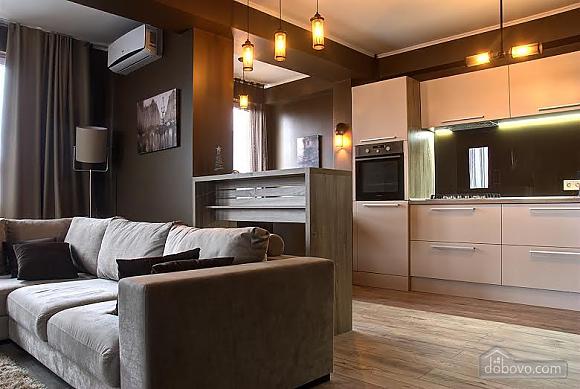 Super apartment, Studio (10013), 003