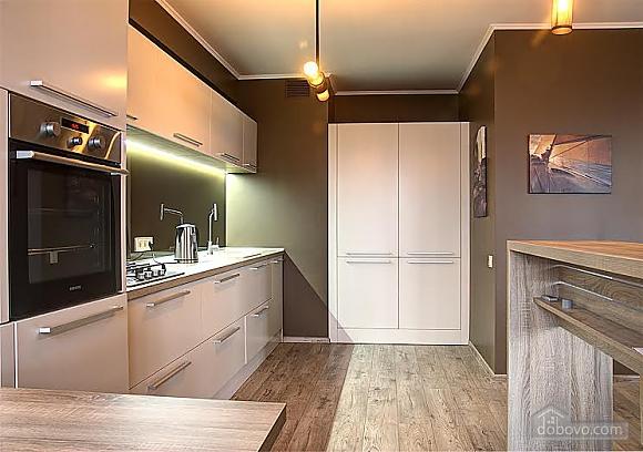 Super apartment, Studio (10013), 004