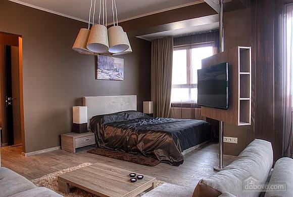 Super apartment, Studio (10013), 005