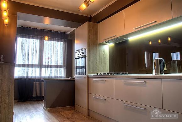 Super apartment, Studio (10013), 006