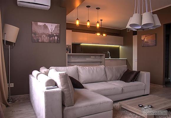 Super apartment, Studio (10013), 008