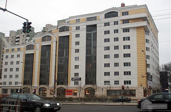 Apart-hotel, Studio (36335), 005