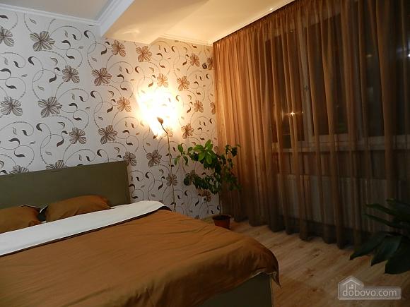 Apart-hotel, Studio (36335), 001